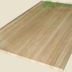 Мебельный щит из дуба сорт Экстра 40*300*800-1500 мм