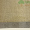 Тетива из дуба сорт Экстра 60*400*3100-4000 мм